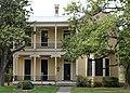 Bastain haralson house.jpg