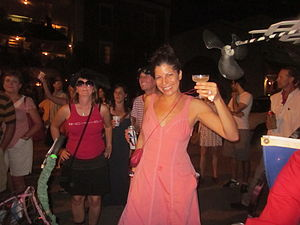 Bastille Tumble 2012 New Orleans Raf Cheers.jpg