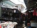 Bata market - panoramio.jpg