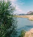 Batabat gölü Naxçıvan.jpg