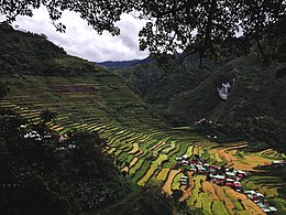 Batad Rice Terraces, Ifugao Province, Philippines.jpg