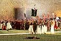 Batalla Carthagineses Romanos.jpg