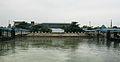 Batam, Indonesia, 2010-12-01, DD 15.JPG