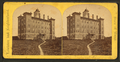 Bates Theological School, from Robert N. Dennis collection of stereoscopic views.png