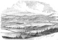 Bathurst Plains in 1852.png