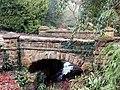 Batsford Arboretum (1) - geograph.org.uk - 1142648.jpg