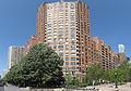 Battery Park City 8956 stitched.jpg