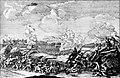 Battle Gross-Egersdorf.jpg