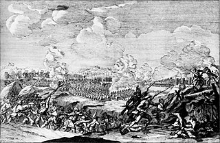 Battle of Gross-Jägersdorf