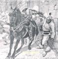 Battle of El-Tel El-Kebir 13 September 1882.png