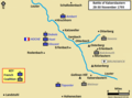 Battle of Kaiserslautern 1793.png