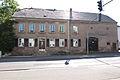 Bauernhaus Merzig-Hilbringen, Merziger Straße 25.jpg