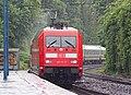 Baureihe 101 111-3 (9294221111) (2).jpg