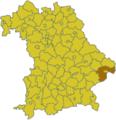 Bavaria pa.png