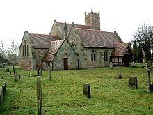 Baxterley Church - geograph.org.uk - 110720.jpg