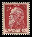 Bayern 1911 78 Prinzregent Luitpold.jpg