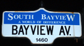 Bayview Avenue Sign.png