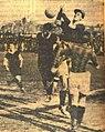 Beşiktaş-Fenerbahçe match in 13 April 1934.jpg