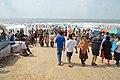 Beach Ghat - New Digha - East Midnapore 2015-05-03 9779.JPG