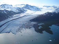 Bear Glacier, Kenai Fjords National Park (6808652535).jpg