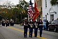 Beaufort Christmas Parade 4 (5235278971).jpg
