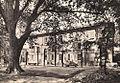 Beaumes Hostellerie du château 1938.jpg