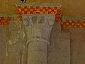 Beaumont (32) Église Notre-Dame de Vopillon Intérieur 06.JPG