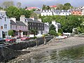 Beaumont Crescent, Portree - geograph.org.uk - 957268.jpg