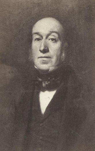 James Beaumont Neilson - James Beaumont Neilson