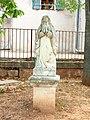 Beaurecueil-FR-13-statue mariale-02.jpg