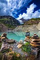 Beautiful Gangapurna Lake.jpg