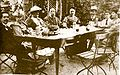 Bebel zürich 1893.jpg