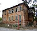 Bebelstraße 18 (Ballenstedt).jpg