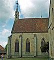 Bebenhausen-Kloster-Sommerrefektorium-1.jpg