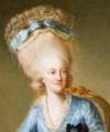 Beckenkamp - Maria Kunigunde of Saxony (cropped).png