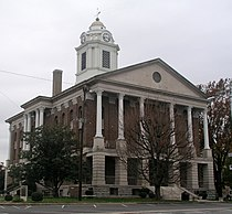 Bedford County Tennessee Courthouse.jpg