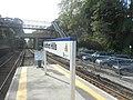Bedford Hills MNRR Station; 2018-10-16; 06.jpg