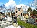 Bedum - RK-begraafplaats (1).jpg