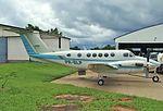 Beech B200 Super King Air AN1012872.jpg