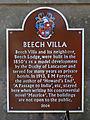 Beech Villa (Harrogate).jpg