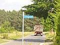 Beelitz - Schlunkendorfer Strasse - geo.hlipp.de - 39261.jpg