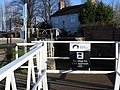Beeston Lock 7971.jpg