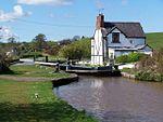 Beeston Stone Lock.jpg