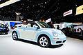 Beetle Cabriolet Final Edition - Flickr - Moto@Club4AG.jpg