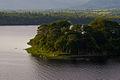 Beezie's Island.jpg