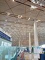 Beijing Airport 20170731 191153(0).jpg
