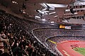 Beijing National Stadium 2008 Summer Paralympicss.jpg