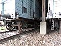 Beillé - Wagon couvert K12 02.JPG