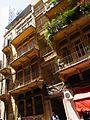 Beirut Beyrouth 476.jpg
