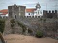 Beja.castle04.jpg